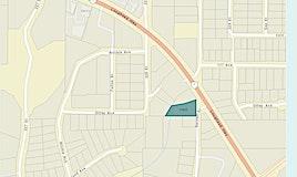 11655 Burnett Street, Maple Ridge, BC, V2X 6P3