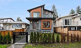 1645 W 63rd Avenue, Vancouver, BC, V6P 2H7