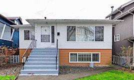 2086 Waverley Avenue, Vancouver, BC, V5P 1R5