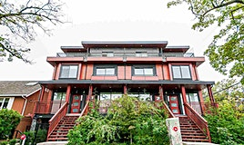 5015 Slocan Street, Vancouver, BC, V5R 2A6