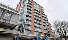 900-1570 W 7th Avenue, Vancouver, BC, V6J 5M1