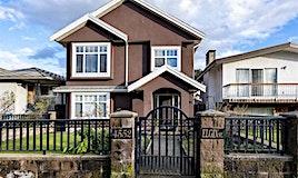 4552 Elgin Street, Vancouver, BC, V5V 4R8