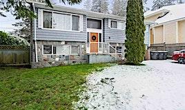 13540 60 Avenue, Surrey, BC, V3X 2M5