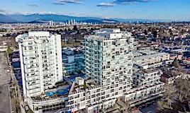 606-2221 E 30th Avenue, Vancouver, BC, V5N 0G6