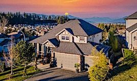5109 Cecil Ridge Place, Chilliwack, BC, V2R 6A1