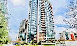 1706-5628 Birney Avenue, Vancouver, BC, V6S 0H7