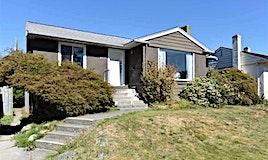 2557 W King Edward Avenue, Vancouver, BC, V6L 1T5