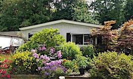 87-7850 King George Boulevard, Surrey, BC, V3W 5B2