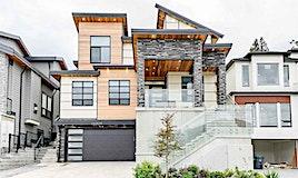 14926 35a Avenue, Surrey, BC, V3Z 0Y7