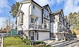 23-6089 144 Street, Surrey, BC, V3X 1A4
