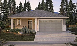 65-46211 Promontory Road, Chilliwack, BC, V2R 0E5