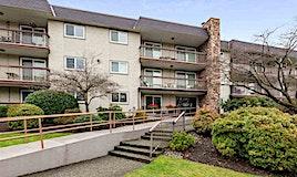 203-2381 Bury Avenue, Port Coquitlam, BC, V3C 1Z9