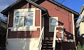 1055 Alderson Avenue, Coquitlam, BC, V3K 1W2