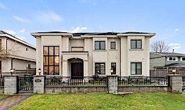 3480 Pacemore Avenue, Richmond, BC, V7C 1N5