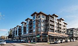 518-2525 Clarke Street, Port Moody, BC, V3H 0J3