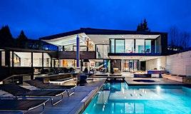 1071 Groveland Road, West Vancouver, BC, V7S 1Z3