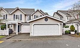 54-13499 92 Avenue, Surrey, BC, V3V 8B7