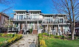 1-2717 Horley Street, Vancouver, BC, V5R 4R7