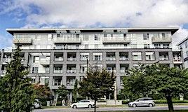 506-6677 Cambie Street, Vancouver, BC, V6P 0E6