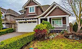 16261 31 Avenue, Surrey, BC, V3Z 7E1