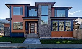 39385 Cardinal Drive, Squamish, BC, V8B 0C3