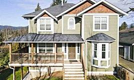 33579 Cherry Avenue, Mission, BC, V2V 2V5