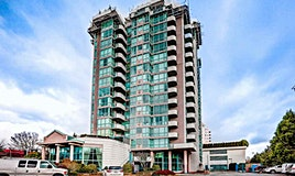 1405-7500 Granville Avenue, Richmond, BC, V6Y 3Y6
