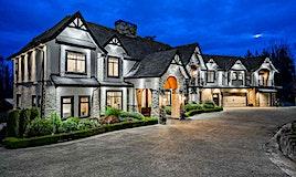 31353 Brookside Avenue, Abbotsford, BC, V2T 5W6