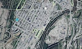 37962 Sixth Avenue, Squamish, BC, V0N 3G0