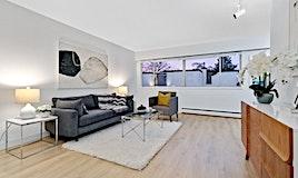 302-1750 Esquimalt Avenue, West Vancouver, BC, V7V 1R8