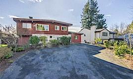 1550 Como Lake Avenue, Coquitlam, BC, V3J 3P6
