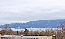4052 W 10th Avenue, Vancouver, BC, V6R 2H1