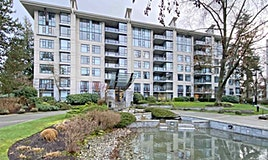 109-4759 Valley Drive, Vancouver, BC, V6J 4B7