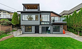 15335 Columbia Avenue, Surrey, BC, V4B 1J8