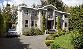 12958 Coulthard Road, Surrey, BC, V3X 3G3