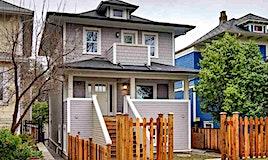 1370 E 10th Avenue, Vancouver, BC, V5N 1X3