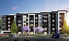 511B-20838 78b Avenue, Langley, BC