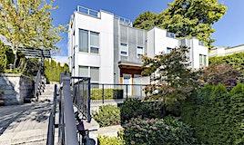 2221 Southside Drive, Vancouver, BC, V5P 0B2