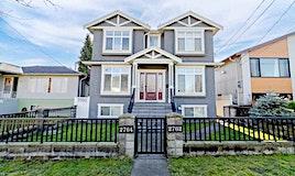 2762 E 43rd Avenue, Vancouver, BC, V5R 2Y9