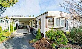 103-1840 160 Street, Surrey, BC, V4A 4X4