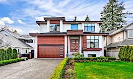 6871 Fulton Avenue, Burnaby, BC, V5E 3G9