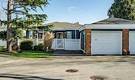 117-14271 18a Avenue, Surrey, BC, V4A 7N8