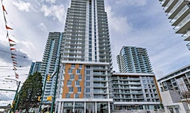 2605-455 SW Marine Drive, Vancouver, BC, V5X 0H3