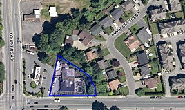 46031 Airport Road, Chilliwack, BC, V2P 1A4