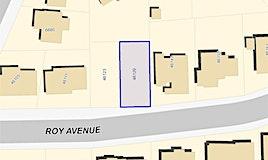 46129 Roy Avenue, Chilliwack, BC, V2R 2C2