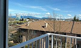 424-14968 101a Avenue, Surrey, BC, V3R 0E8