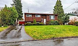 34666 Ascott Avenue, Abbotsford, BC, V2S 4V9