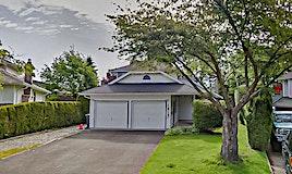 1614 143b Street, Surrey, BC, V4A 8M7