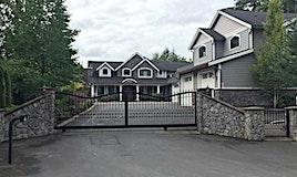 28864 Maclure Road, Abbotsford, BC, V4X 1K3