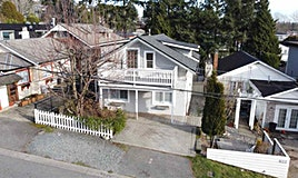 928 Finlay Street, Surrey, BC, V4B 4K4